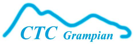 CTC Grampian